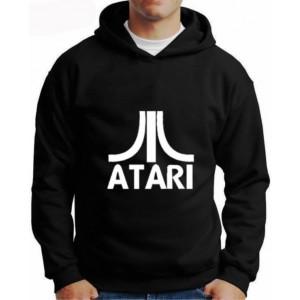 Moletom Atari