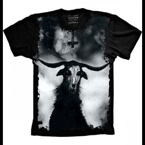 Camiseta Bode Dark