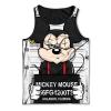 Regata Mickey Mouse