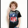 Camiseta NFL