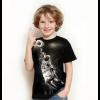 Camiseta Bulls