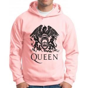 Moletom Queen