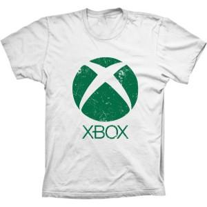Camiseta Xbox