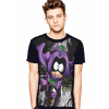 Camiseta South Park Kenny Mysterion