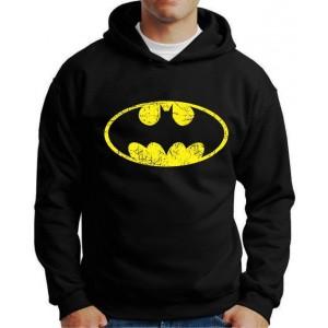 Moletom Batman