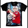 Camiseta Super Bowl NFL