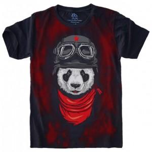 Panda Aviador