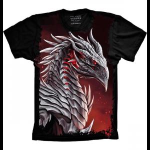 Dragon Dragão