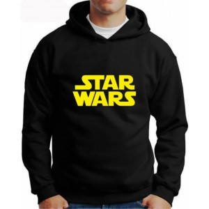 Moletom Star Wars
