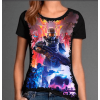 Camiseta Halo Wars