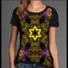 Camiseta Estrela