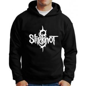 Moletom Slipknot