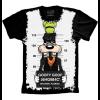 Camiseta Pateta Goofy Goof