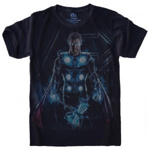 Camiseta Thor Vingadores