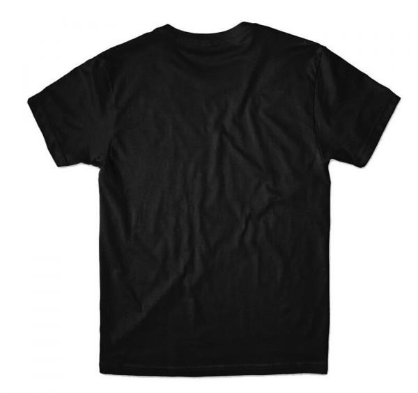 Camiseta Naruto Itachi Uchiha