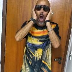 https://www.camisetas4fun.com.br/camiseta-homem-quadro