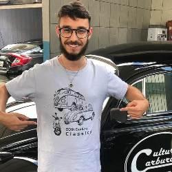 https://www.camisetas4fun.com.br/camiseta-classics-fusca-kombi-e-mobilete