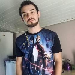 https://www.camisetas4fun.com.br/camiseta-personalizada-4fun
