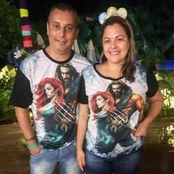 https://www.camisetas4fun.com.br/camiseta-aquaman-1448